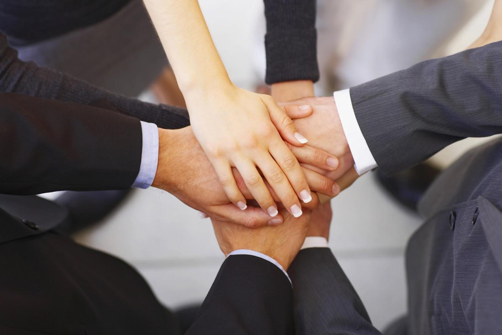 Đâu là những khó khăn khi thành lập công ty tại Hà Nội hiện nay?