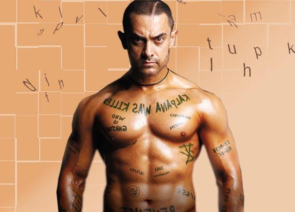 aamir-khan-shirtless-dress-glamour-still-ghajini.jpg
