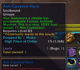 Ash horn.png