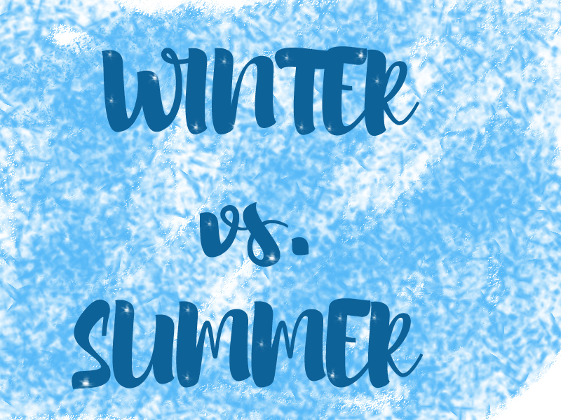 winter-vs-summer.jpg