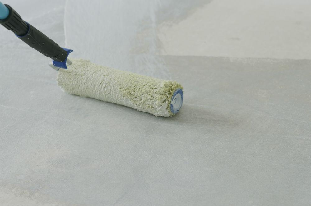 How-to-Prep-a-Garage-Floor-for-Epoxy-Coating.jpg
