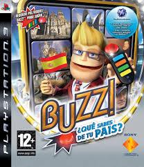 Buzz Qué sabes de tu país.jpeg