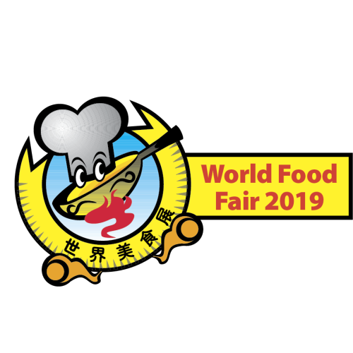 Food festivals in Singapore