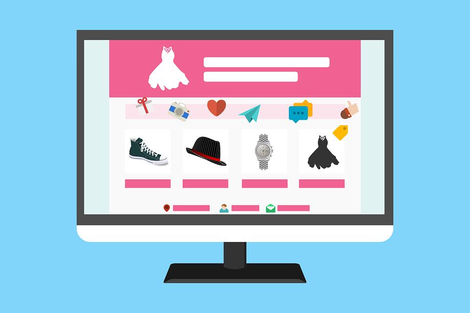 C:\Users\ACER\Downloads\website untuk bisnis online.png
