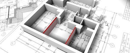Сколько стоит перепланировка квартиры в Киеве