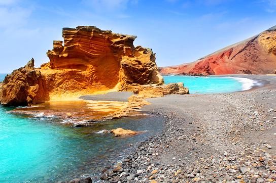 Les Îles Canaries, un nom à l'origine surprenante...