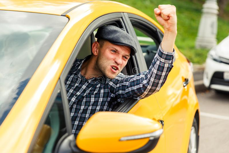 Why is Investing in a Taxi Booking Application a Right Choice for Business?