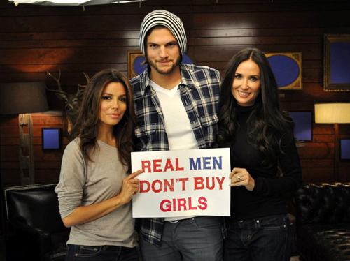 http://vivahiba.com/media/uploads/Ashton-Kutcher-Launches-Real-Men-Dont-Buy-Girls-Campaign-01.jpg