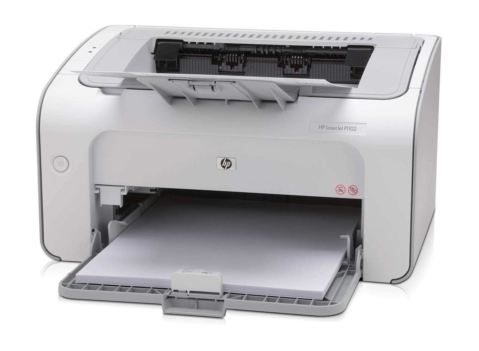LaserJet Pro P1102.jpg