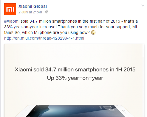 C:\Users\Sejung\Desktop\G3\FireShot Capture - Xiaomi Global - https___www.facebook.com_XIAOMIGLOBAL_fref=ts.png