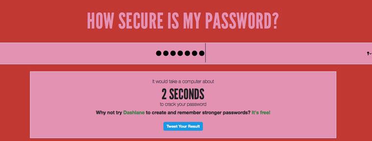 password_4