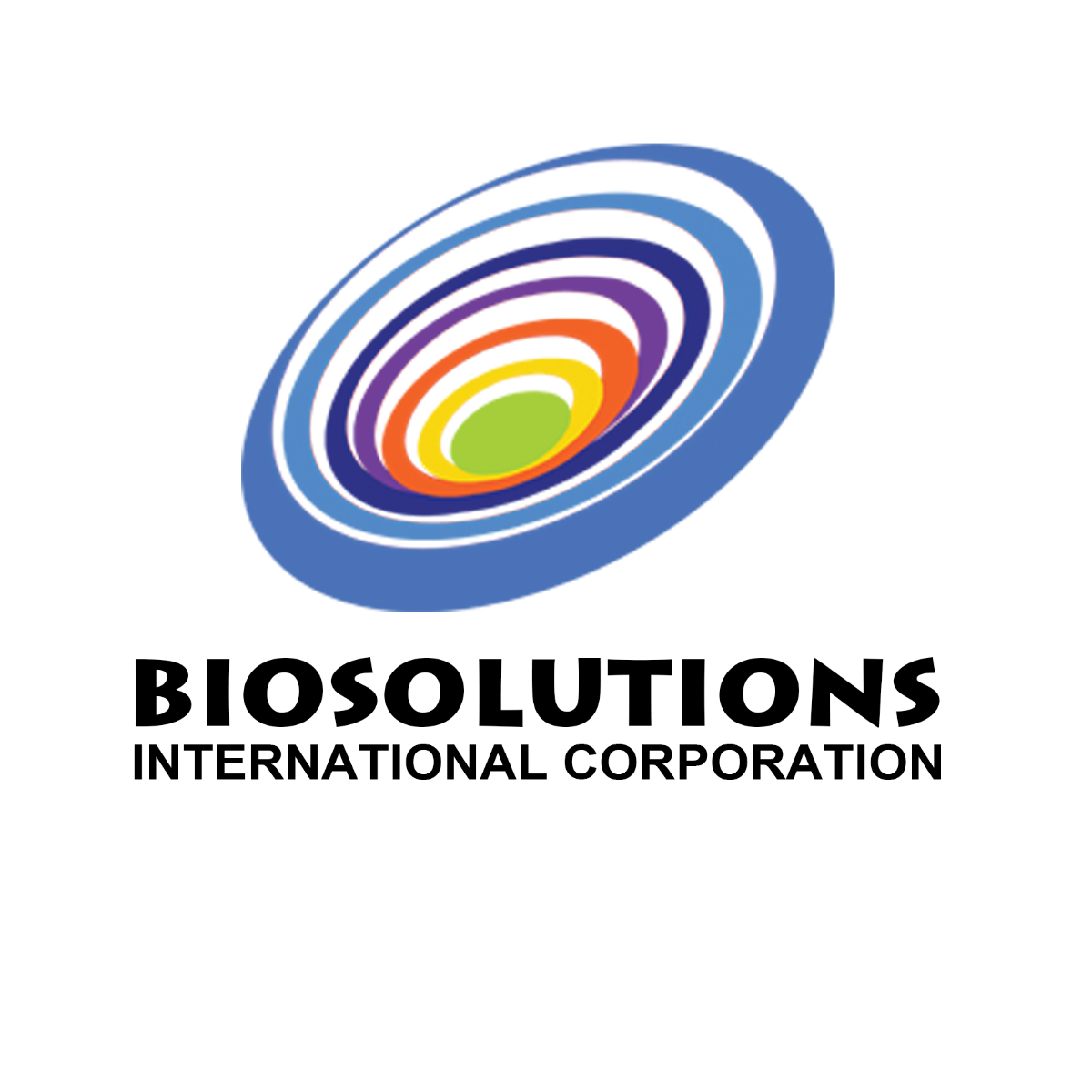 Biosolutions International Corp.