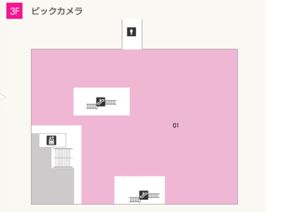 j002.【札幌エスタ】3Fフロアガイド170429版.jpg