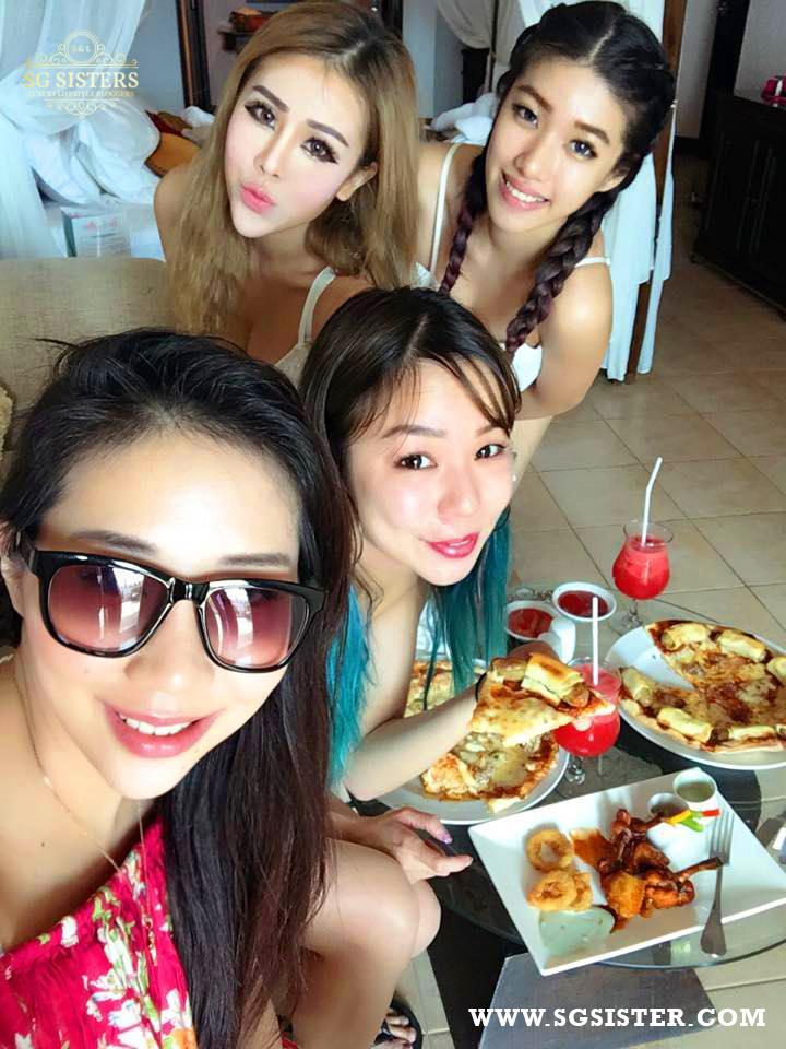 D:\Sara's Bintan Trip\Blog stuffs\3.jpg
