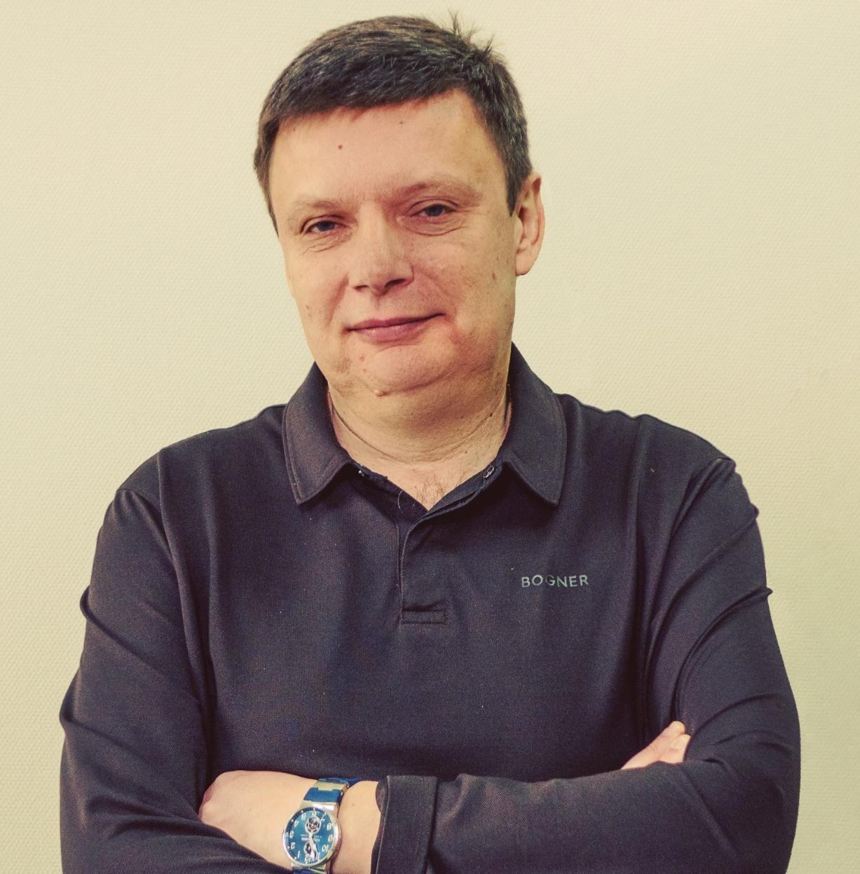 Европа делает упор на доставку газа, создавая несколько путей поставок голубого топлива, - генеральный директор Yug-Neftegaz Private Limited Игорь Буркинский