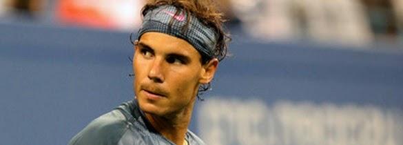best tennis player