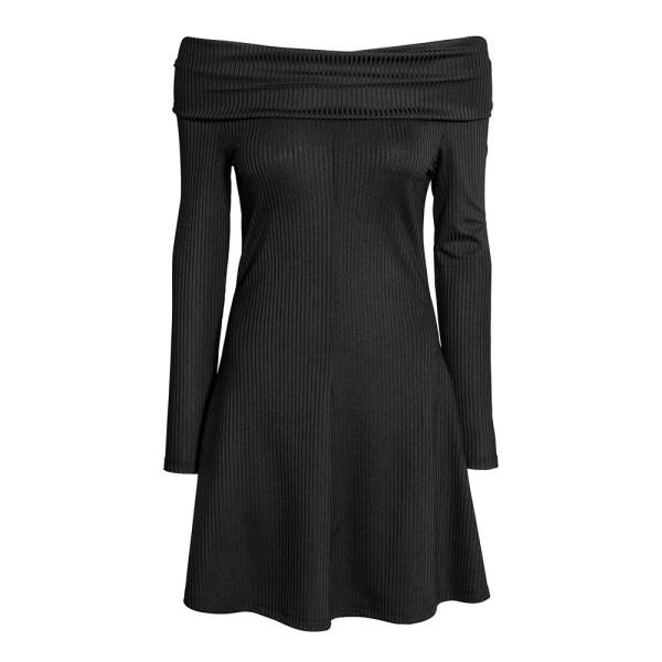پیراهن زنانه دیوایدد مدل 0436196