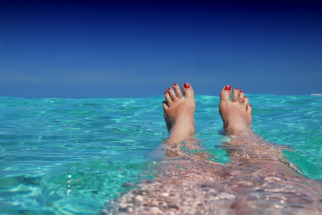 My Top Tips for Planning a Unique and Memorable Holiday