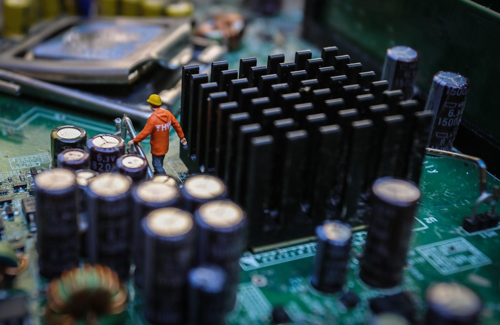 Computer-7510.jpg