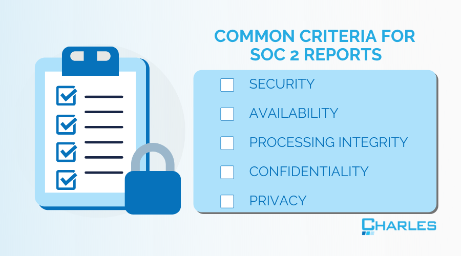 How Managed IT Services Can Help With SOC 2 Certification Requirements
