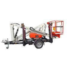 Image result for cherry picker