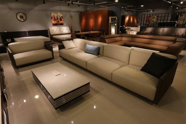 Interior Design Affects Mental Health