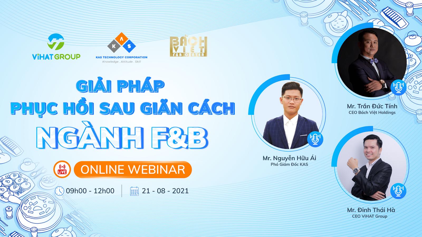 webinar-vihat-giai-phap-phuc-hoi-sau-gian-cach-nganh-F&B