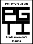 http://www.policygroupontradeswomen.org/_/rsrc/1398779712748/Welcome/PGTI%20Logo.png?height=150&width=112