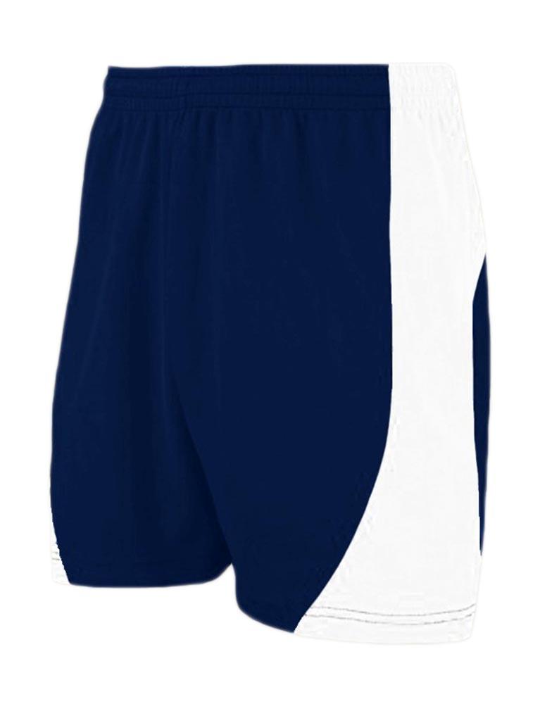 Aoba boys sports shorts 3 copy.jpg