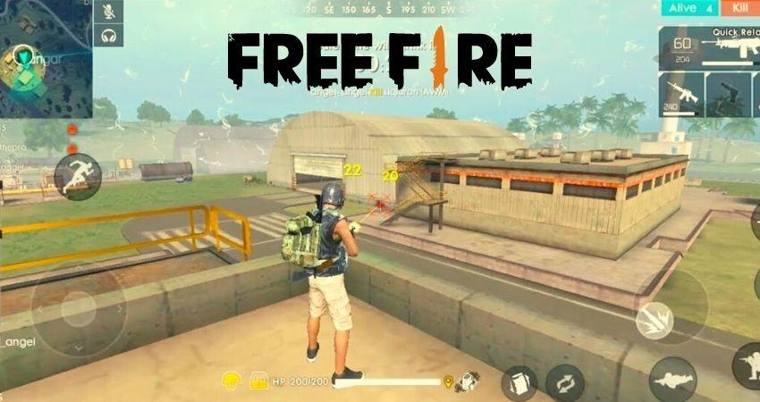 free-fire-vs-pubg-graphics-1