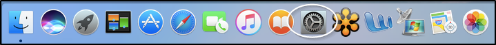 System Preferences Dock Screenshot.png