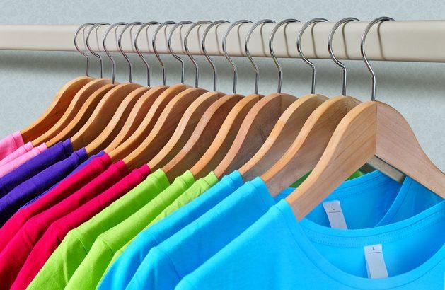 Buy Wholesale Blank T-Shirts For Women