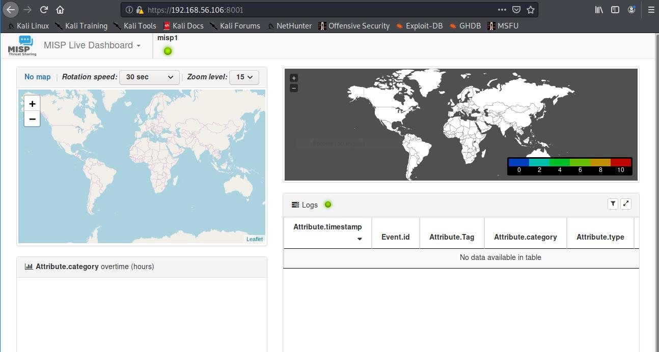 Imagen que contiene captura de pantalla, monitor  Descripción generada automáticamente