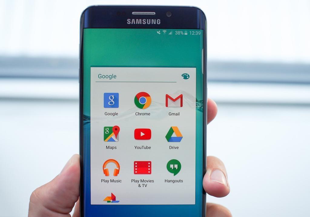 Những mẹo đơn giản để sử dụng Android đạt hiệu suất cao nhất