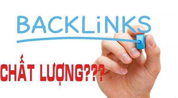 Dịch vụDịch vụ backlink chất lượngmang lạihiệu quảgì trong seo?