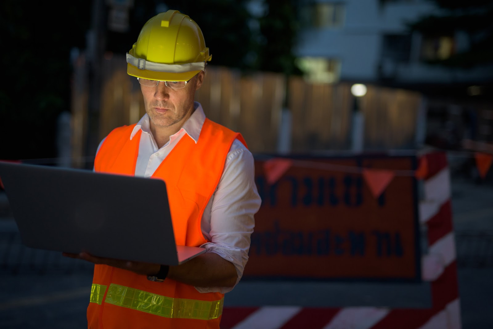 CMMS Preventive Maintenance Standard Operating Procedures SOP