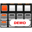 Electrum Drum DEMO apk