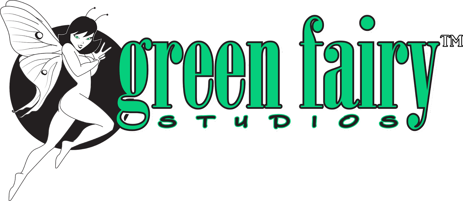 Green Fairy Logo.png