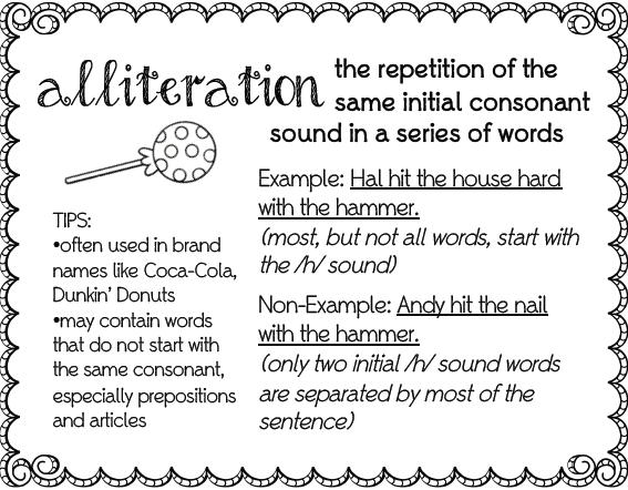 alliteration.PNG