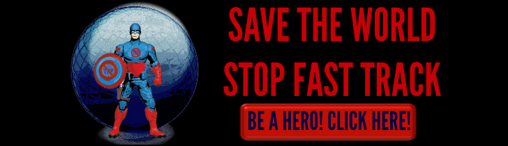 save the world_banner_728x210.png