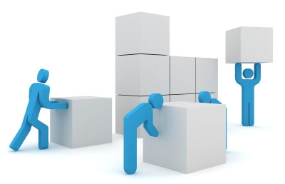 3b533e59028ab756e12efd65b5082d27_building-blocks-personal-business-building-blocks-clipart_400-258.jpeg