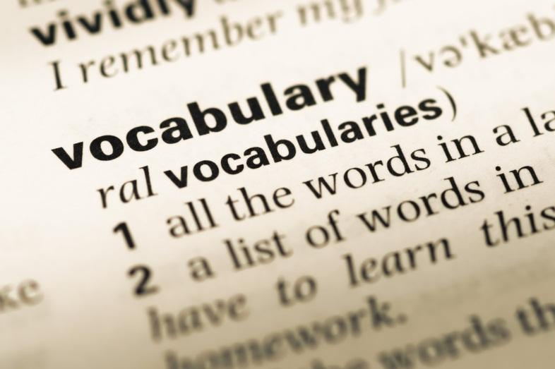 C:\Users\PC\Desktop\Vocabulary in Dictionary.jpeg