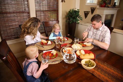 family meal s.jpg