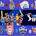 IPL 2020 - 11 IPL Unbreakable Records That May Never Be Broken,ipl all records,ipl most sixes,ipl highest patnership,all ipl big records