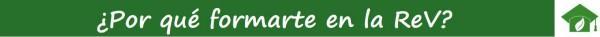 https://www.redemprendeverde.es/mod/file/thumbnail.php?file_guid=65782&size=large