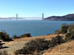 Image result for angel island view
