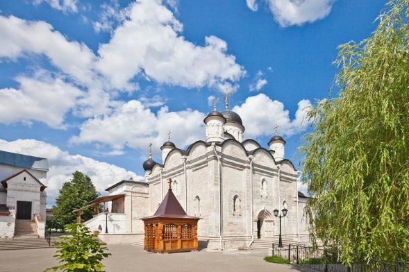 H:\ФОТО ДЛЯ ПРОГРАММ\Владычний монастырь в Серпухове.jpg