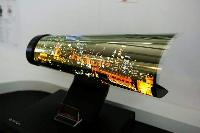 tehnologii-7.jpg