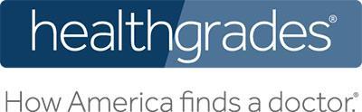 http://d2vu1gvylcmr88.cloudfront.net/hgstatic/img/hgv-Sprint-Premium28-Hotfix_20150813.1/healthgradesHomepageLogo.jpg