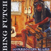 Unresolved Blues
